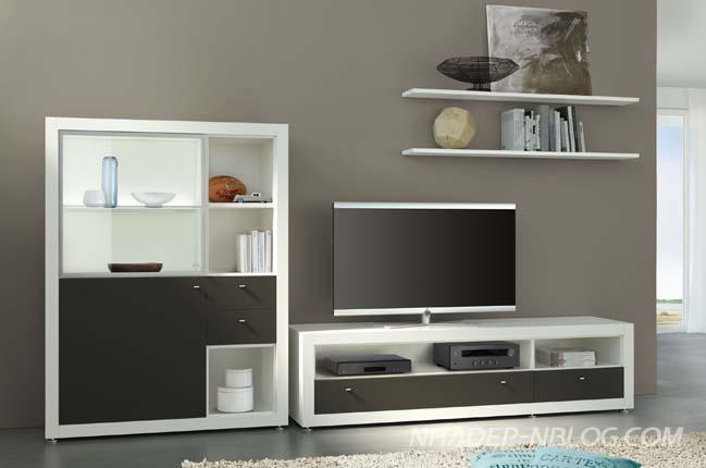 Mẫu phòng khách đẹp với giải pháp âm thanh hiện đại