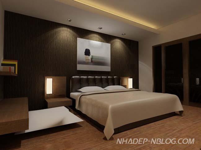 14 mẫu phòng ngủ đẹp bạn không nên bỏ lỡ