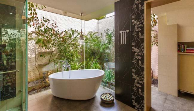 phong tam dep voi thiet ke thu gian 07 Cùng nhìn qua 16 mẫu phòng tắm đẹp với thiết kế thư giãn