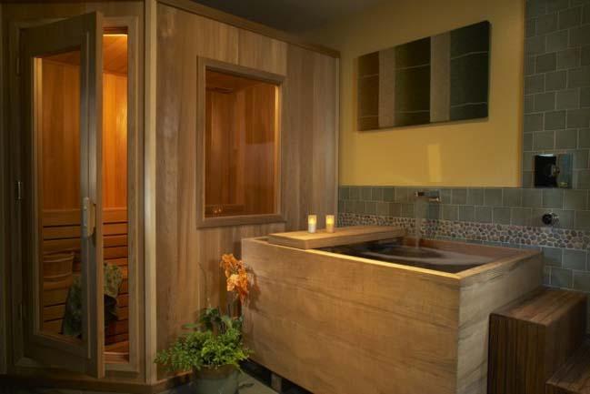 phong tam dep voi thiet ke thu gian 08 Cùng nhìn qua 16 mẫu phòng tắm đẹp với thiết kế thư giãn