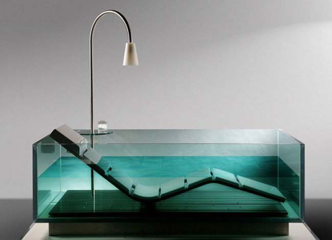 thiet ke phong tam dep 02 Cùng nhìn qua những mẫu phòng tắm đẹp với cảm giác thư giãn tuyệt đỉnh
