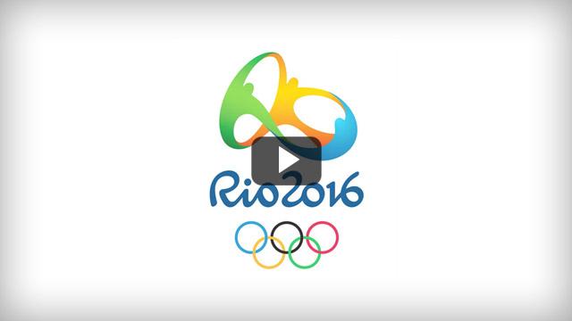 Toàn cảnh kiến trúc chuẩn bị Olympics 2016 tại Brazil