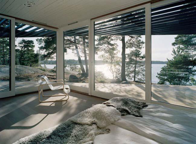 14 không gian đẹp sang trọng khiến bạn mê mẩn