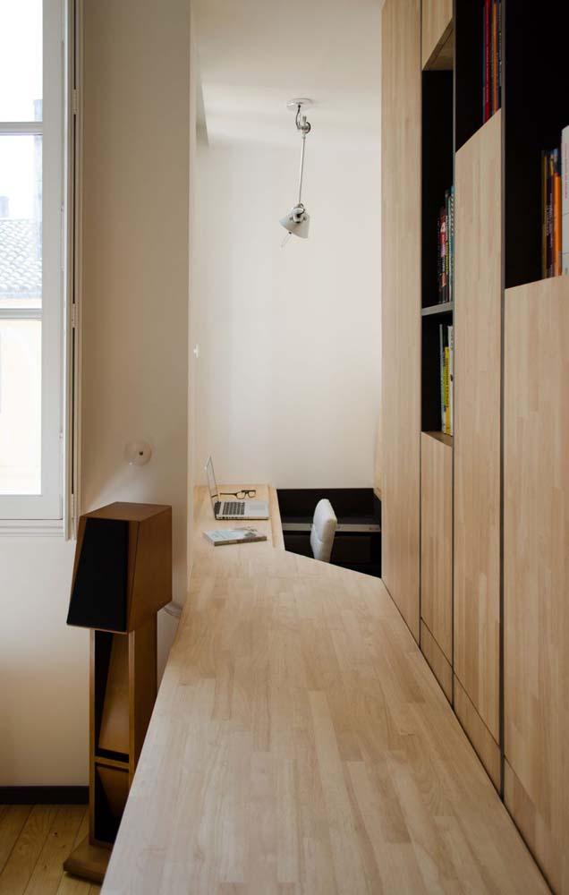 Tiết kiệm từng cm cho nhà nhỏ đẹp 2 tầng