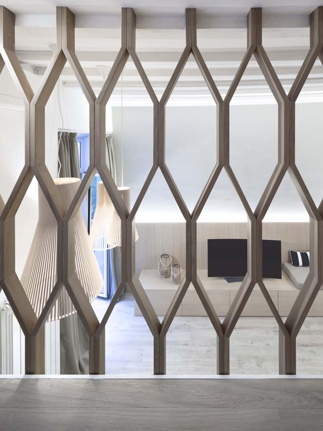 Mẫu thiết kế đẹp cho nhà nhỏ đẹp 3 tầng